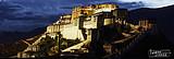 西藏拉萨双卧12日游