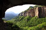 绝壁长廊郭亮村、万仙山;云台山深度双卧五日游