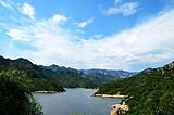 赤山、西霞口野生动物园、隆霞湖二日游