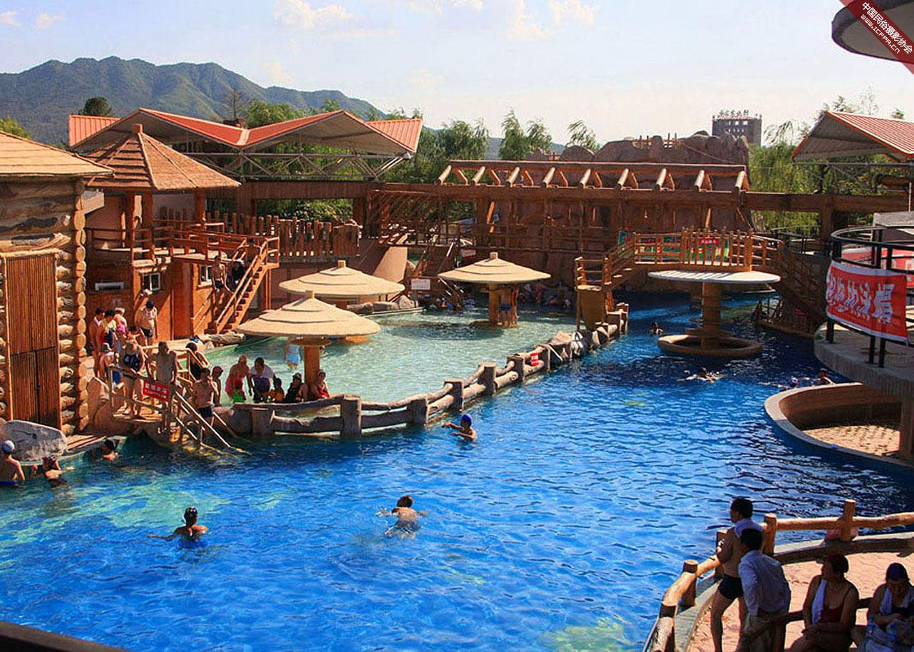 丹东太阳岛度假酒店