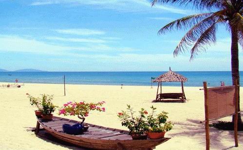 泰国曼谷翡翠岛6日游_ 度假前往泰国保护区,翡翠岛