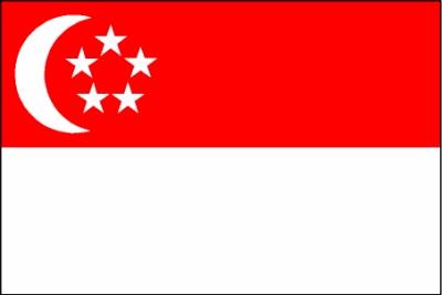 新加坡旅游签证-新加坡个人自由行签证
