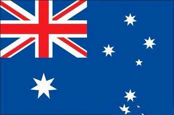 澳大利亞個人旅游簽證代辦價格