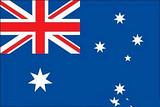 澳大利亚个人旅游签证代办价格