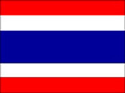 泰國個人旅游簽證價格