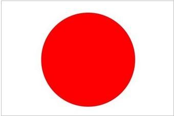 日本個人旅游簽證價格