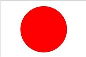 日本个人旅游签证价格