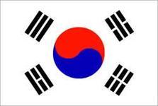 韓國旅游簽證-韓國個人自由行簽證
