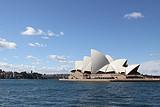 武汉到澳大利亚旅游 澳大利亚凯恩斯双飞8日游