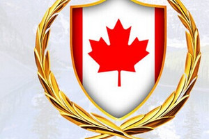 加拿大旅游签证-加拿大个人自由行签证