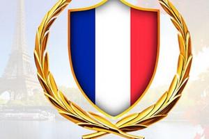 法国个人旅游申根签证