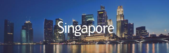 新加坡半自由行6日游