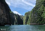 武汉到普吉岛 情迷蓝钻岛7天5晚游
