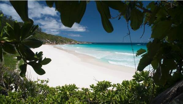 马尔代夫满月岛自由行