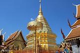 武汉到泰国曼谷芭提雅六日游 武汉直飞泰国旅游高品质无自费