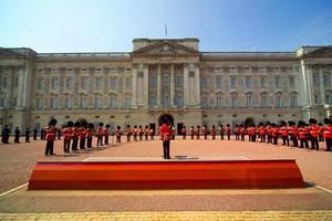 武汉到英国旅游 英格兰、苏格兰深度文化之旅八日游