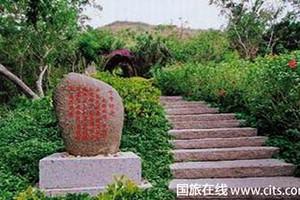 武汉出发昆明-版纳-九乡双飞5晚6日汽车 云南旅游攻略