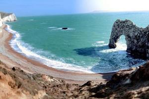 武汉到三亚岛屿私人定制双飞五日游    武汉国旅独家特惠
