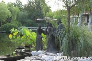 最美苏杭乌镇·动车三日游 南京中山陵,西湖旅游线路