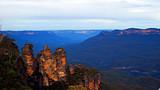 武汉出发澳大利亚新西兰凯恩斯墨尔本品质十二日游