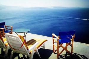 希腊法国十二日浪漫之旅     希腊法国旅游攻略