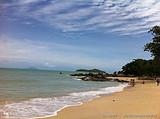 武汉直飞泰国:曼谷、芭提雅、普吉岛品质八日游