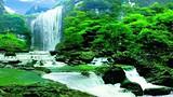 船游西陵峡.三峡大瀑布(三峡大坝)2日游(自组团)