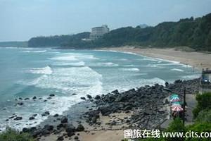 爱尚韩国首尔济州精华5日游  武汉中国国旅