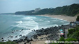 武汉出发到韩国、日本联线十日游  武汉国旅
