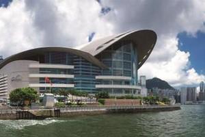 武汉高铁香港海洋公园自由行纯玩四日游