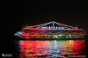 """皇家加勒比游轮""""海洋航行者号""""  上海-冲绳—济州五晚六日游"""