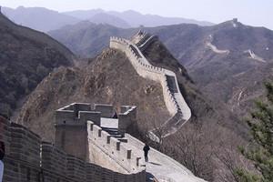 武汉出发到北京、内蒙古草原、沙漠八天亲子游暑期亲子旅游线路