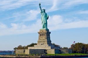 武汉到美国加拿大16日全景深度游  武汉中国国旅