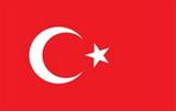 土耳其旅游签证-土耳其个人自由行签证
