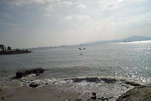 越南芽庄——欢乐海岛5天4晚
