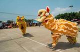 春节出境游火爆,在武汉有人用上这招,10分钟办好签证!