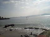 武汉到广州海陵岛开平双卧5日游