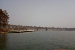 武汉出发到北海涠洲岛/银滩单飞单卧加高铁五日游 武汉中国国旅