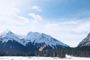 武汉到神农架国际滑雪场双动2日游(含2小时滑雪)