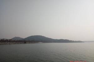 青岛、台儿庄、宿迁、日照、威海、蓬莱、烟台、连云港高铁/双动