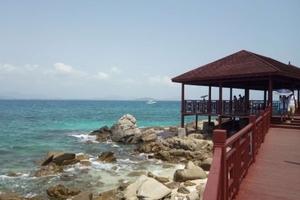蜜月巴厘岛自由行 巴厘岛双飞5天自助游攻略