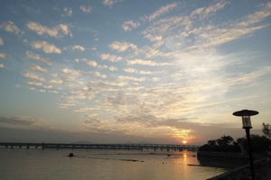 武汉出发到厦门鼓浪屿金门岛双飞5日游(含自由活动)