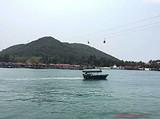 武汉到普吉岛纯玩半自由6日游