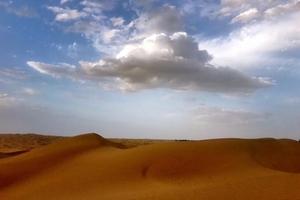 重温丝绸之路  武汉到新疆常规七日游