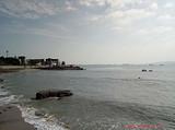 武汉到广州长隆、阳江开平碉楼、海陵岛品质双高四日游