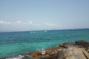巴厘岛优品狂欢加勒比5晚6日游
