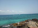 武汉到普吉岛7日游  帆越安达曼普吉浪漫之旅 普吉岛旅游攻略