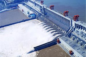 武汉出发武当山、葛洲坝、三峡大坝、西陵峡精华三日游