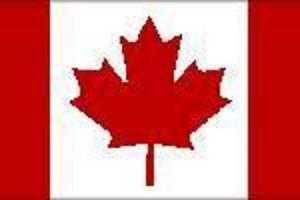 加拿大多次往返簽證