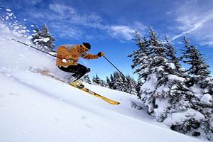 《沙湖滑雪一日游》到沙湖、鎮北堡影城、西夏王陵汽車一日游